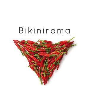 Bikinirama 歌手頭像