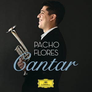Pacho Flores, Konzerthausorchester Berlin, Christian Vásquez 歌手頭像