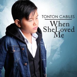Tonton Cabiles 歌手頭像