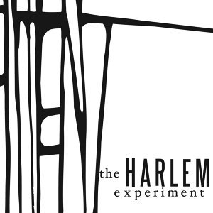 The Harlem Experiment 歌手頭像