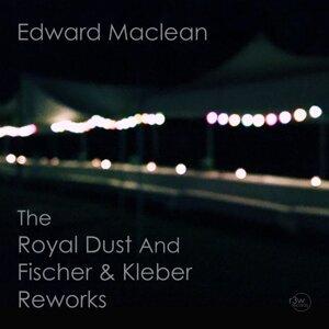 Edward Maclean 歌手頭像