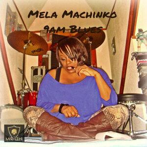 Mela Machinko 歌手頭像