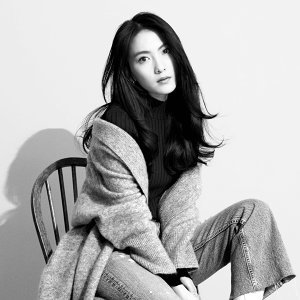 JY Artist photo