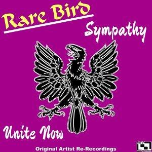 Rare Bird 歌手頭像