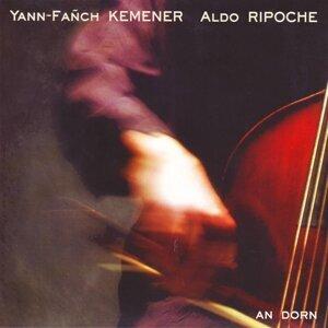 Yann-fanch Kemener, Aldo Ripoche