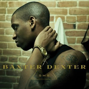 Baxter Dexter