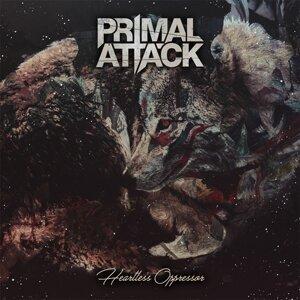 Primal Attack 歌手頭像