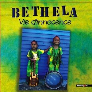 Bethela 歌手頭像