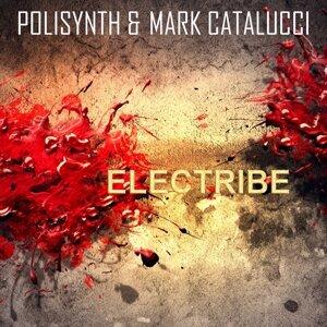 Polisynth, Mark Catalucci 歌手頭像