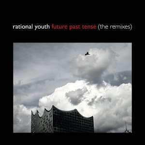Rational Youth 歌手頭像