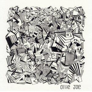 Ollie Joe 歌手頭像
