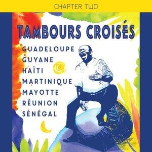Tambours Croisés 歌手頭像