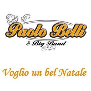 Paolo Belli & Big Band 歌手頭像