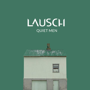 Lausch 歌手頭像