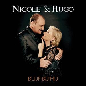Nicole Hugo 歌手頭像