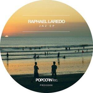 Raphael Laredo 歌手頭像