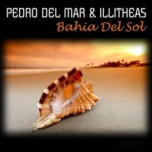Pedro Del Mar, illitheas 歌手頭像