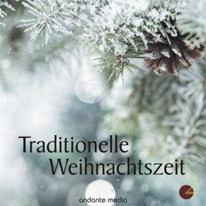Schwäbischer Singkreis, Helmut Banzhaf, Hans Grischkat 歌手頭像