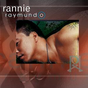 Rannie Raymundo