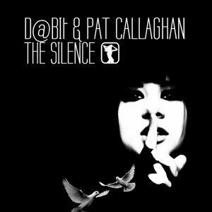 D@bit, Pat Callaghan 歌手頭像