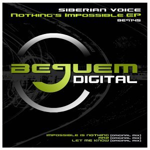 Siberian Voice