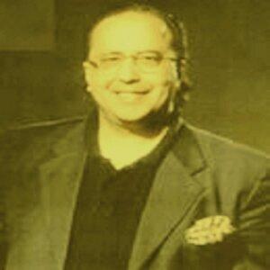 Djaafar Benyoucef 歌手頭像