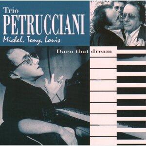 Trio Petrucciani 歌手頭像