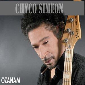 Chyco Siméon