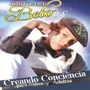 Cristopher Bebo MC 歌手頭像