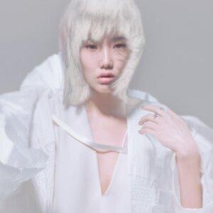 Isabella Huang (黃齡)