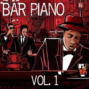 Bar Piano 歌手頭像