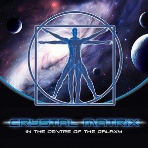 Crystal Matrix 歌手頭像