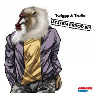 Twiggy & Trufix 歌手頭像