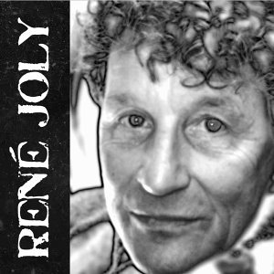 René Joly 歌手頭像