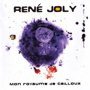 René Joly