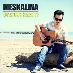 Meskalina 歌手頭像