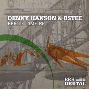 Denny Hanson, BSTee 歌手頭像