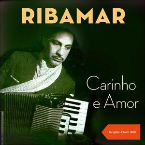 Ribamar 歌手頭像