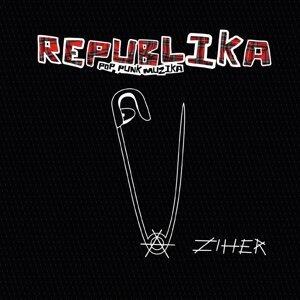 Republika 歌手頭像