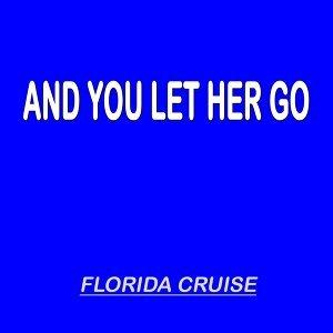 Florida Cruise 歌手頭像