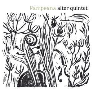 Alter Quintet 歌手頭像