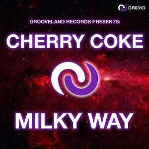 Cherry Coke 歌手頭像