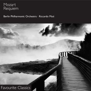 Riccardo Muti/Berliner Philharmoniker