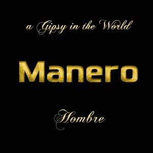 Manero 歌手頭像