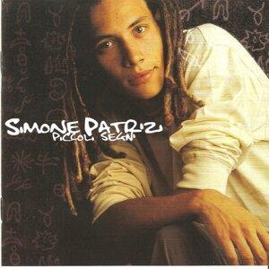 Simone Patrizi 歌手頭像