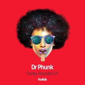 Dr Phunk