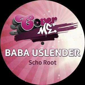 Baba Uslender 歌手頭像
