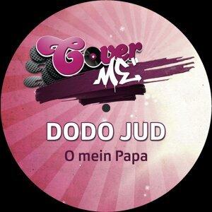 Dodo Jud 歌手頭像
