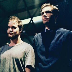 Immix Ensemble & Vessel 歌手頭像