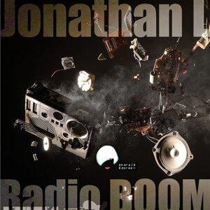 Jonathan L 歌手頭像
